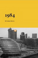 Free Classic Novel: 1984