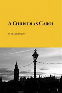 Free Classic Novel: A Christmas Carol