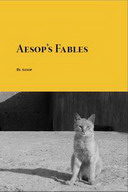Free Classic Novel: Aesop's Fables