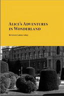 Free Classic Novel: Alice's Adventures in Wonderland