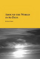 Free Classic Free Classic Novel: Around the World in 80 Days