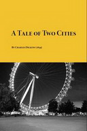 Free Classic Novel: A Tale of Two Cities