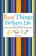 Free Online Book: Best Things Fathers Do