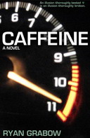 Free Science Fiction Novel: Caffeine