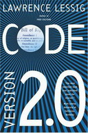 Free eBook: Code Version 2.0
