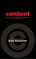 Free eBook: Content