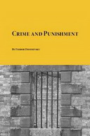 Free Classic Novel: Crime and Punishment.