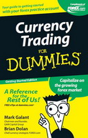 Online forex trading for dummies