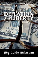 Free eBook: Deflation and Liberty