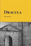 Free Classic Novel: Dracula