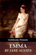 Free eBook: Emma