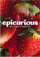 Free Sony eBook: 10 Perfect Recipes From Epicurious.com