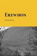 Free Classic Novel: Erewhon