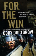 Free Science Fiction eBook: For the Win