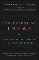 Free eBook: The Future of Ideas