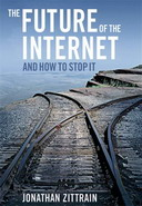 Free eBook: The Future of the Internet