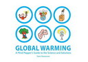 Global Warming: A Mind Mapper's Guide to the Science and Solutions
