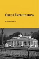 Free Classic Novel: Great Expectations