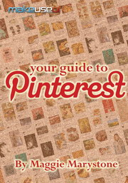 Free eBook: Your Guide To Pinterest