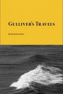 Free Classic Novel: Gulliver's Travels