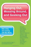 Free eBook: Hanging Out, Messing Around, and Geeking Out