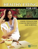 Free eBook: Healthy Eating for Life