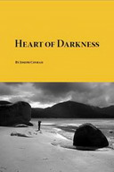 Free Classic Novel: Heart of Darkness
