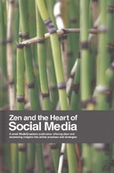 Free Online Book: Zen And The Heart Of Social Media