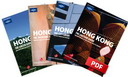 Free eBooks: The Ultimate Mini-guide to Hong Kong