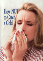 Free eBook: How not to catch a cold