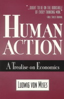 Free eBook - Human Action: A Treatise on Economics