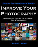 Free eBook: Improve Your Photography