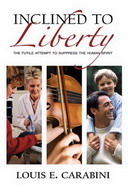 Free eBook: Inclined to Liberty