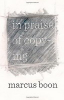 Free eBook: In Praise of Copying
