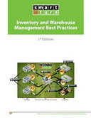 Inventory and Warehouse Management Best Practices