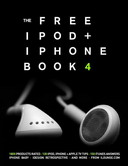 The Free iPod+iPhone Book 4