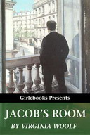 Free eBook: Jacob's Room
