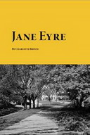 Free Classic Novel: Jane Eyre