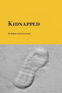 Free Classic Novel: Kidnapped