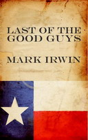 Free Novel eBook: Last of the Good Guys