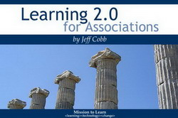 Free eBook: Learning 2.0 for Associations