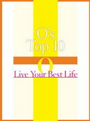 Free eBook: Live Your Best Life