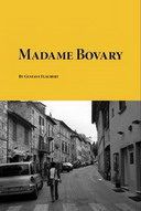 Free Classic Novel: Madame Bovary