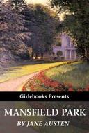 Free eBook: Mansfield Park