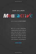 Free eBook: Mediactive