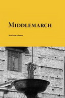 Free Classic Novel: Middlemarch