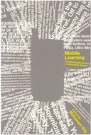 Free eBook: Mobile Learning