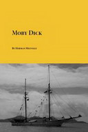 Free Classic Novel: Moby Dick