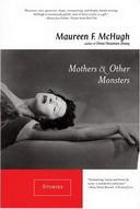 Free Fantasy eBook: Mothers and Other Monsters