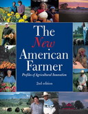 Free Book: The New American Farmer
